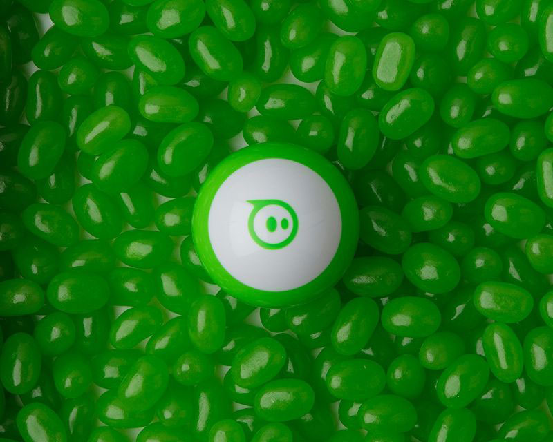 droid-orbotix-sphero-mini-green-4.jpg