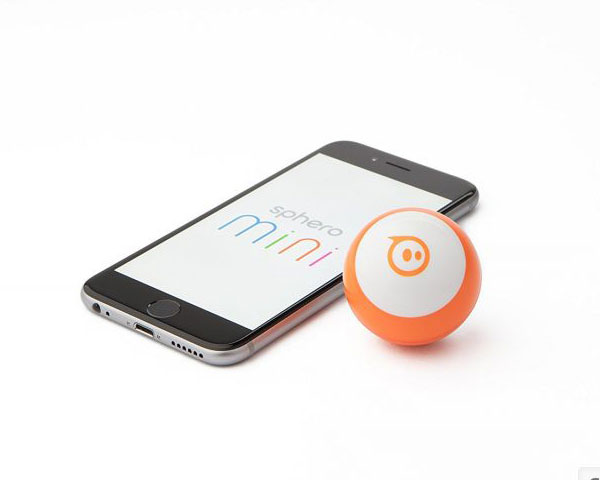 droid-orbotix-sphero-mini-orange-1.jpg