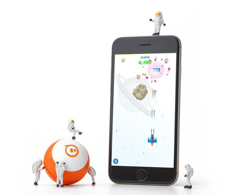 droid-orbotix-sphero-mini-orange-3.jpg