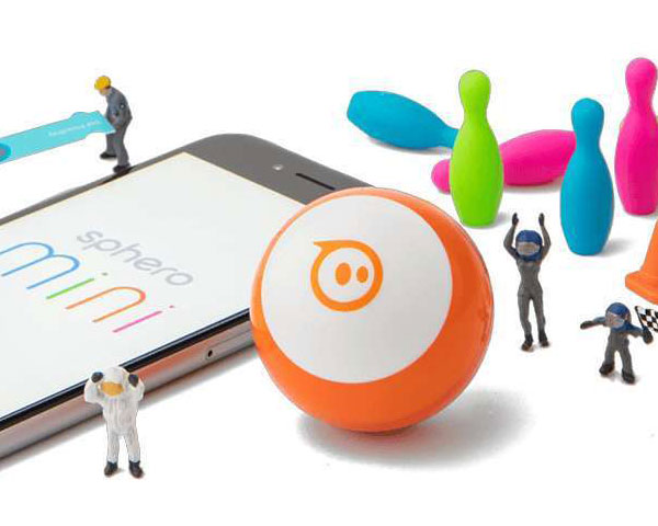 droid-orbotix-sphero-mini-orange-4.jpg