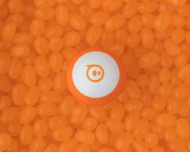 droid-orbotix-sphero-mini-orange-6.jpg