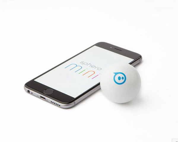 droid-orbotix-sphero-mini-white-1.jpg