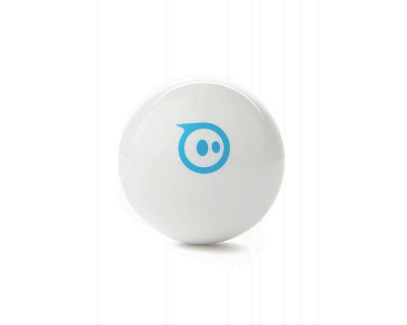Дроид Orbotix Sphero Mini White