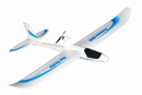 Самолёт  Freeman1600 Brushless Powered Glider 4CH RTF 2.4G (Dynam, DY6103)