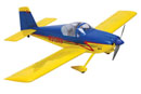 Самолет RV-9 450 ARF by E-flite (EFL2775)