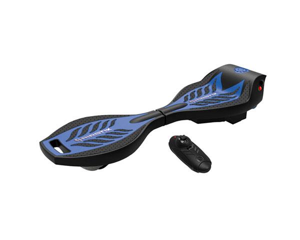 Электрический скейт Razor RipStik Electric