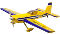Sonic Modell Extra300