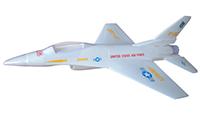 Skyartec F-16