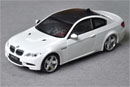 1:24 4WD Drift Car BMW M3 (Firelap, FL-4M12)