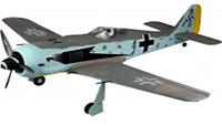 Dynam Focke-Wulf FW 190