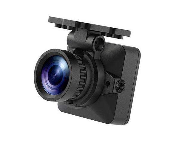 FPV камера SkyRC 600TVL CCD Camera