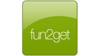 Fun2Get