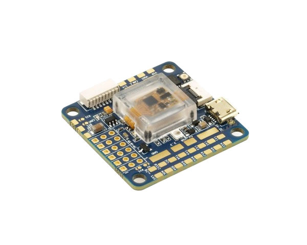 Гироскоп MPU6000 сменный в боксе для контроллеров AirBot F4