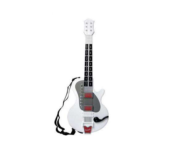 Гитара Potex 503B