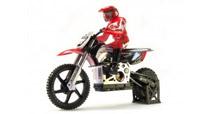 Himoto MX400