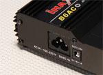 Зарядное устройство B6-AC Plus 50W 5A (IMAX-COPY, HOY-B6AC)
