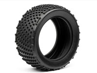 Резина 1/8 Truggy 2 шт. (HPI Racing, HPI101157)