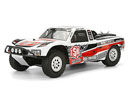 HPI Mini-Trophy Desert Truck with DT-1 4WD 1:12 (HPI103035)