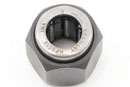 One-Way Bearing For Pull Start .21 BB (HPI1430)
