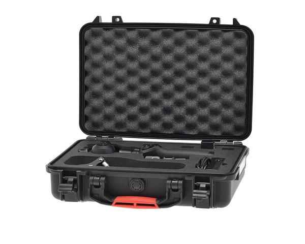 Защитный HPRC 2350 для DJI Osmo
