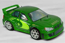HSP on road car 1:8 4WD (HSP, HSP-94066)