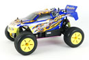 HSP Gladiator truggy nitro 1/10th 4WD (HSP-94110)