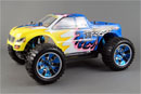 HSP Brontosaurus PRO Electric Monster Truck 1/10 (HSP-94111pro)