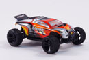 HSP 1:18 4WD ELECTRIC POWER OFF-ROAD TRUGGY (HSP-94803)