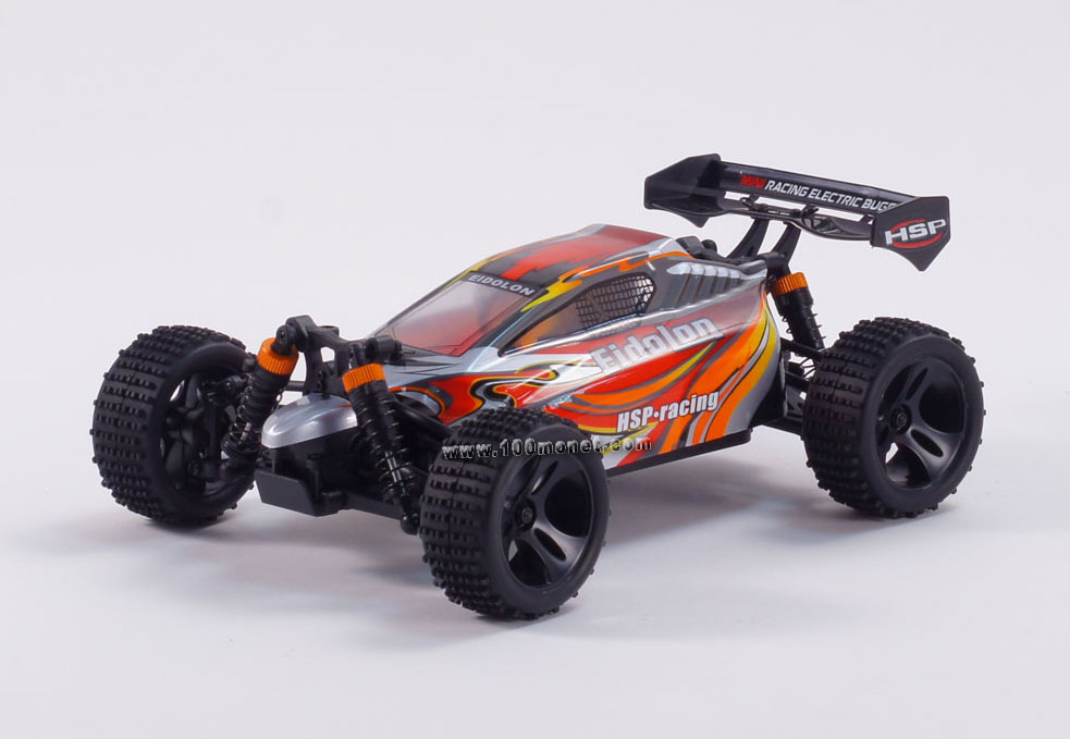 HSP 1:18 4WD ELECTRIC POWER OFF-ROAD BUGGY (HSP-94805)
