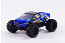 HSP 1:18 4WD ELECTRIC POWER MONSTER TRUCK  (HSP-94806)