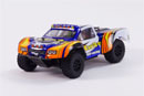 HSP 1:18 4WD ELECTRIC POWER OFF-ROAD BUGGY   (HSP-94807)