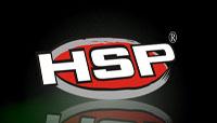 HSP Racing