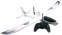 Hubsan Spy Hawk H301