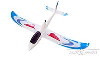 Sonic Modell I-Sky Glider