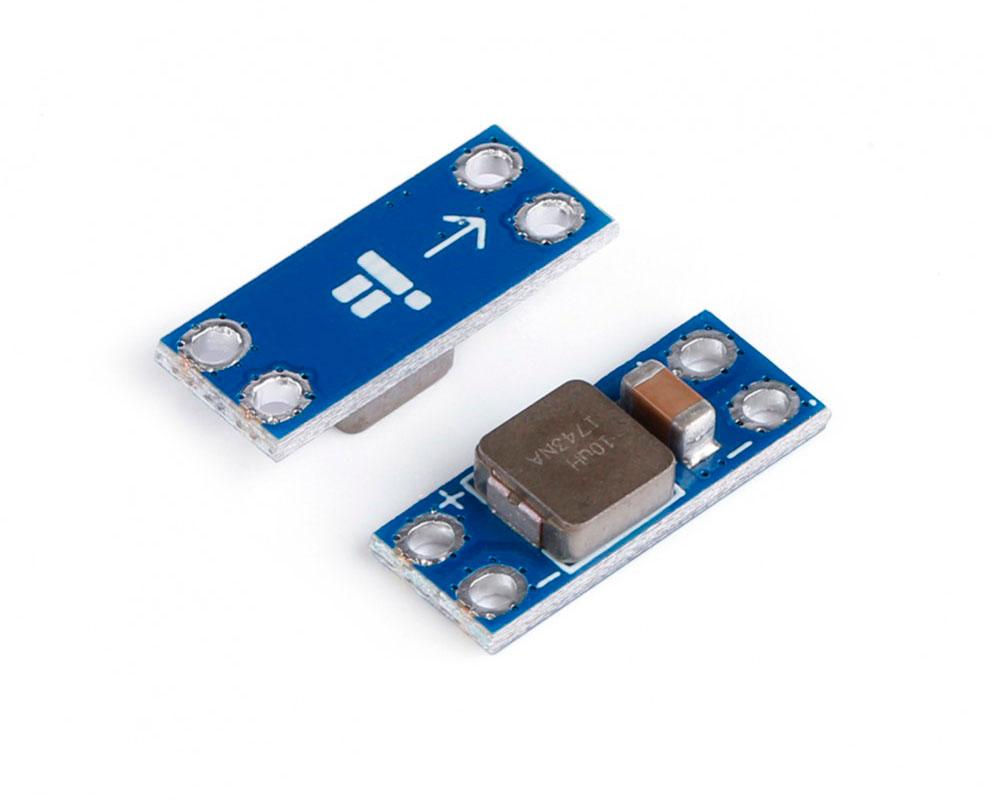Фильтр iFlight 2A 5-36V LC Filter