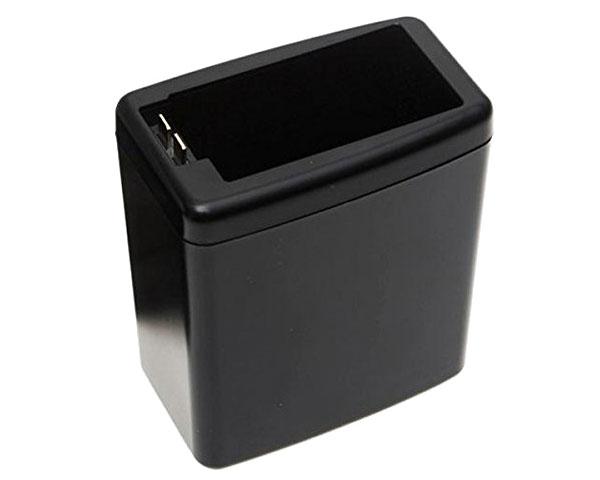 Нагреватель аккумулятора DJI для Inspire 1