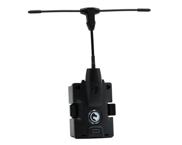 Модуль передавача TBS Crossfire Micro TX V2 (Long Range)