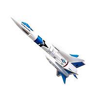 Моделі ракет