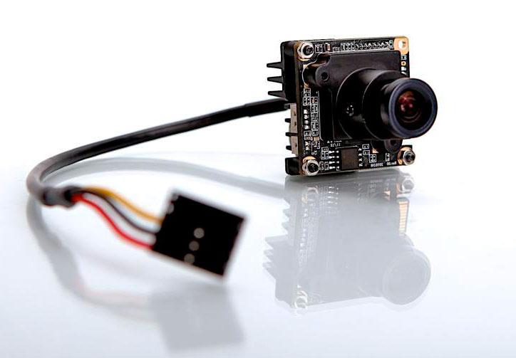 Fpv камера для квадрокоптера купить xiaomi mi наложенным платежом в рязань
