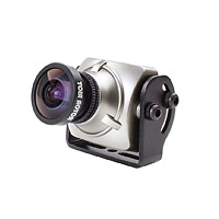 Камеры для FPV