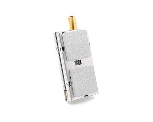 Комплект FPV 1.2GHz LawMate 5-23V 1000mW
