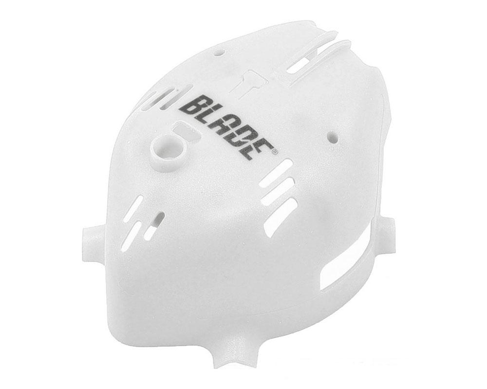 Корпус Torrent 110 FPV Blade с креплением рамы и камеры (BLH04002)