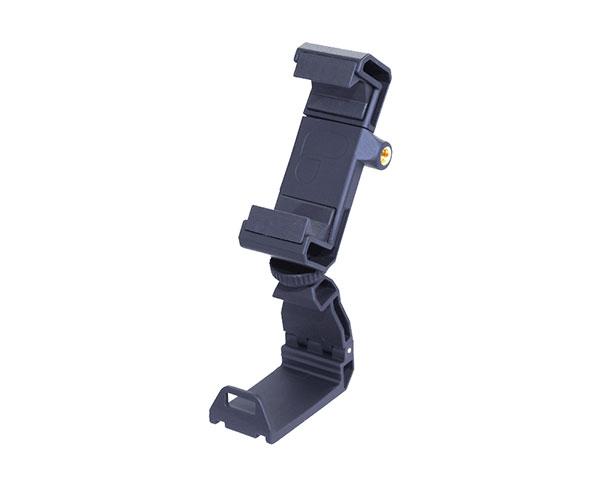 Крепление для телефона PolarPro на пульт управления DJI MAVIC