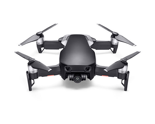 kvadrokopter-dji-mavic-air-onyx-black-1.jpg