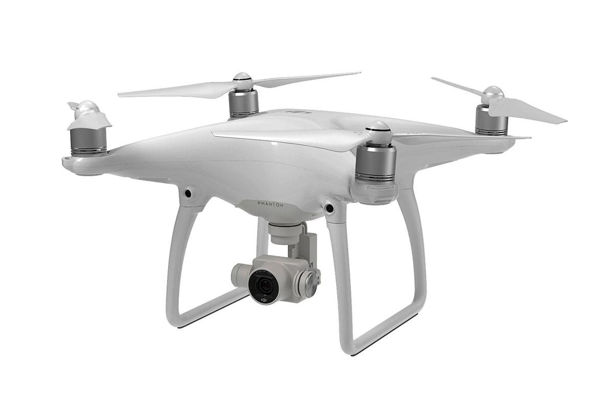 Квадрокоптер с камерой dji phantom 4 купить power cable mavic air combo по акции