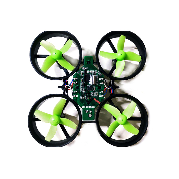 kvadrokopter-eachine-e010-green-4.jpg