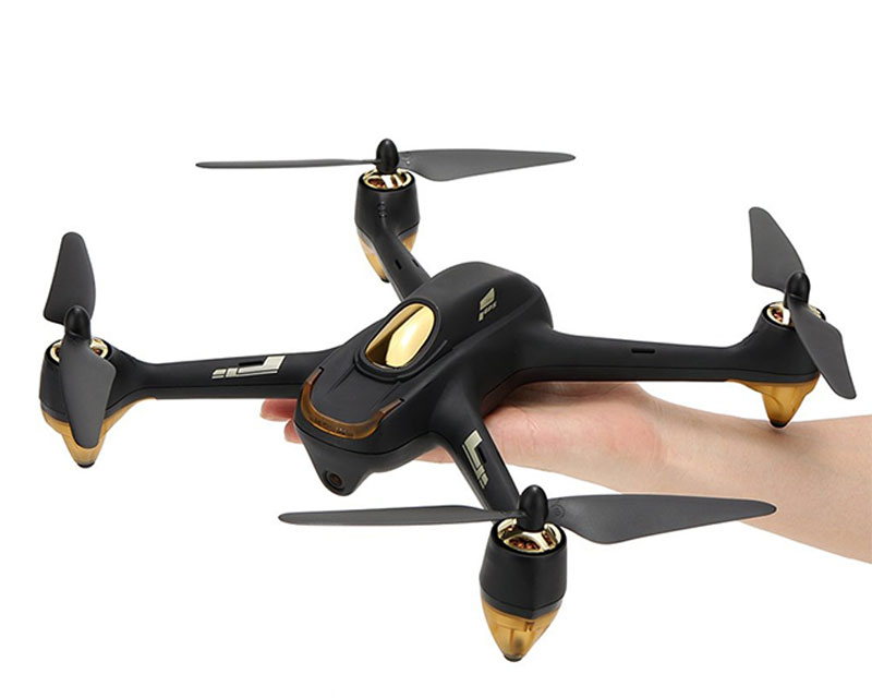 kvadrokopter-hubsan-x4-brushless-h501s-s-black_15.jpg