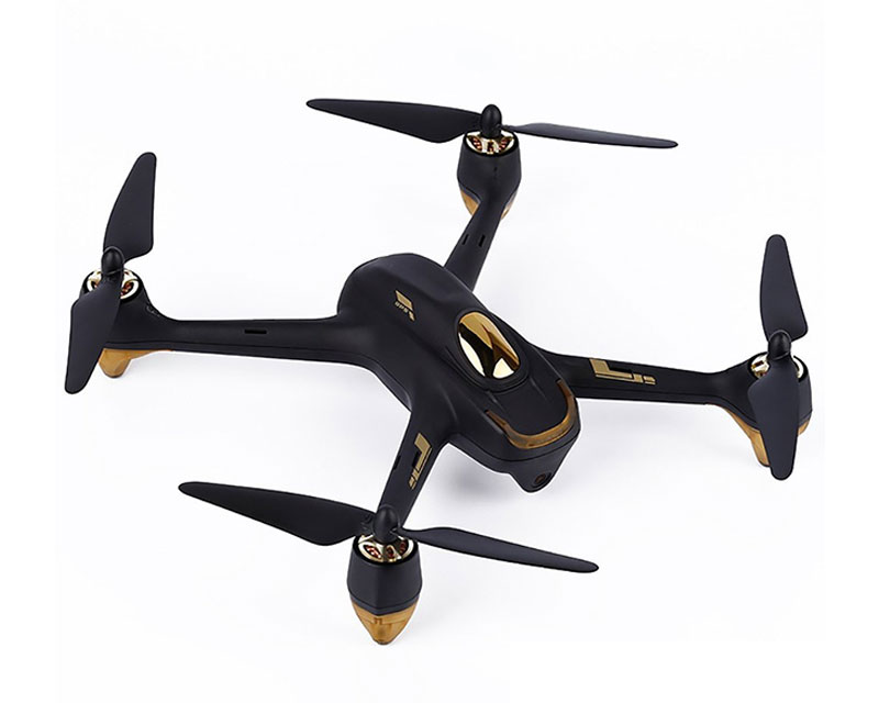 kvadrokopter-hubsan-x4-brushless-h501s-s-black_2.jpg