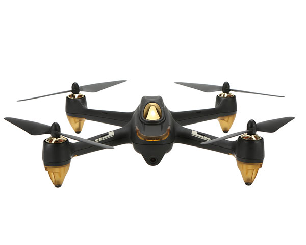 kvadrokopter-hubsan-x4-pro-high-edition-1.jpg