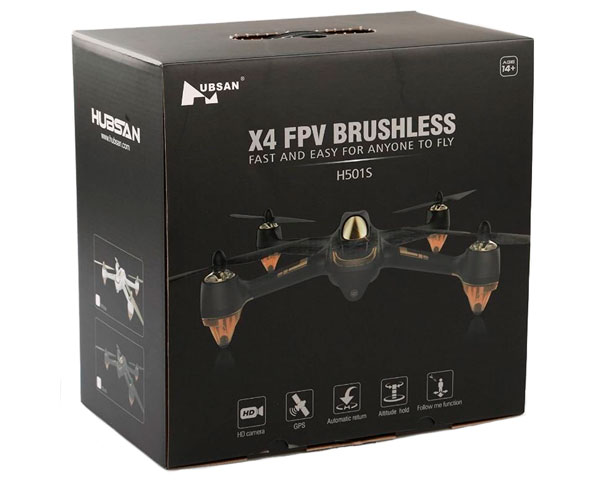 kvadrokopter-hubsan-x4-pro-high-edition-12.jpg